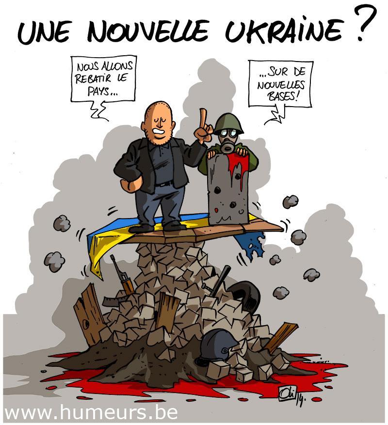 Ukraine-Kiev