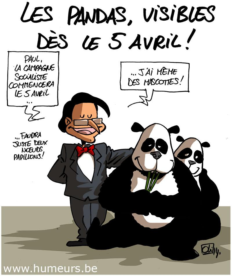 Pandas-Pairi-Daiza-Elio-Di-Rupo