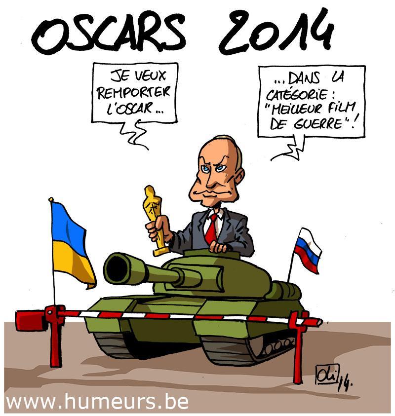 Russie-Ukraine-Crimee-Poutine
