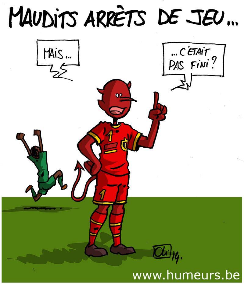 Belgique-Cote-D-Ivoir-diables-rouges