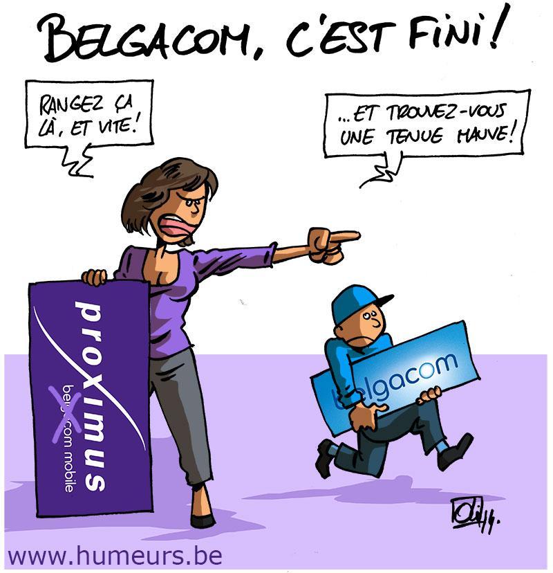 Belgacom-Proximus-Dominique-Leroy
