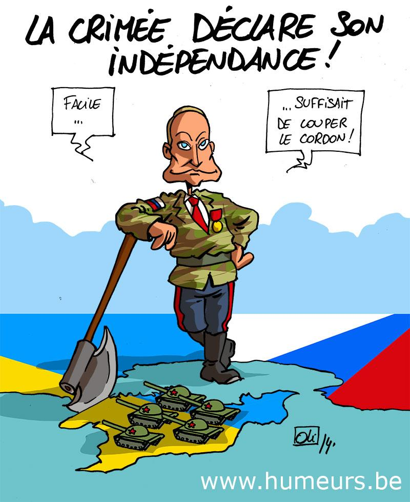 independance-Crimee-Russie