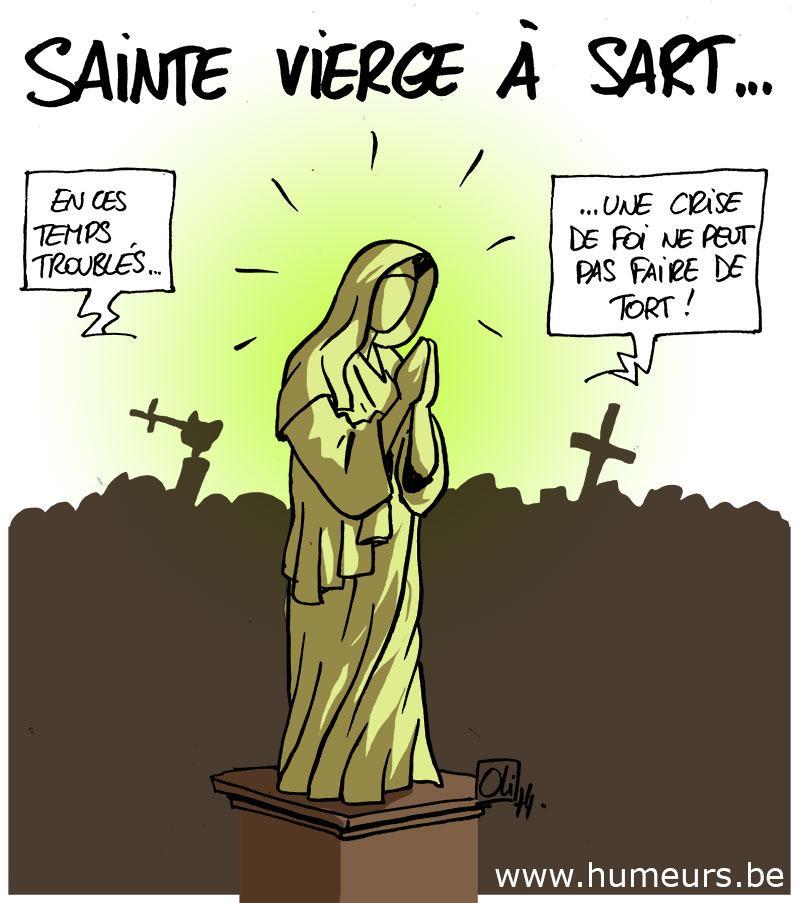 sainte-vierge-sart-jalhay-miracle