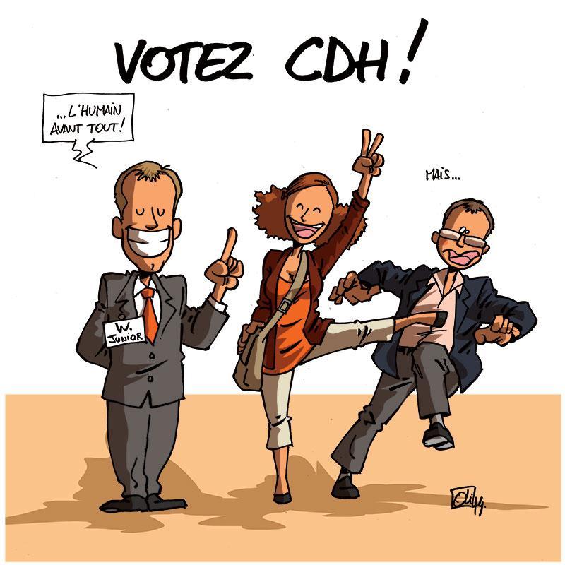 élections-2014-cdh