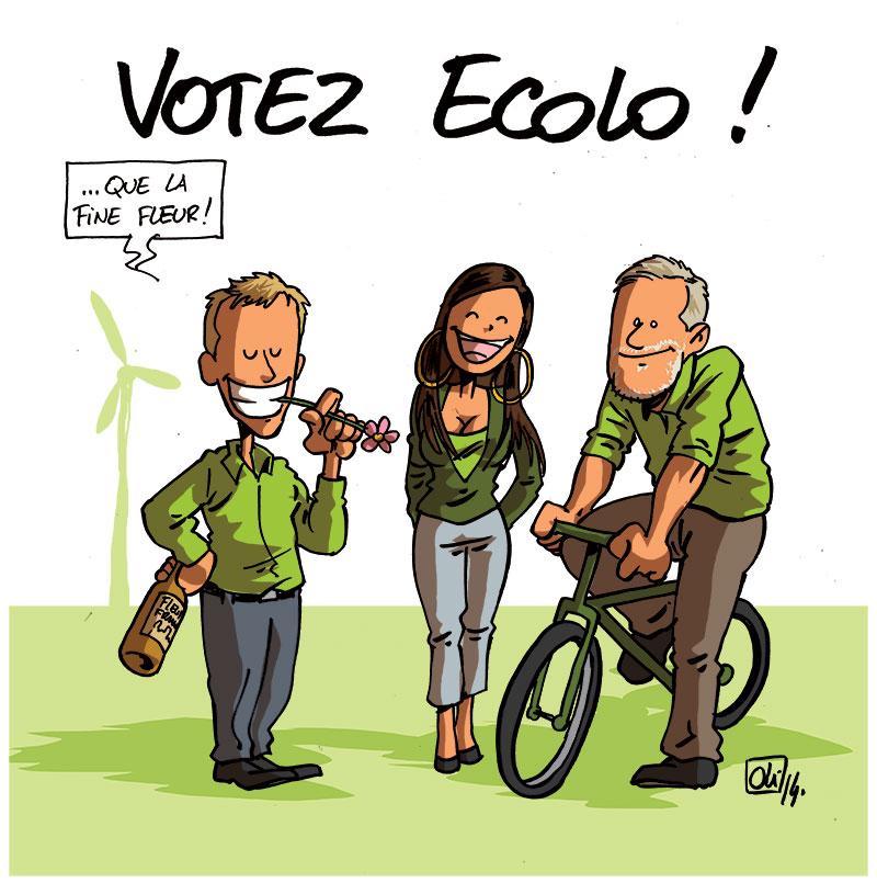 élections-2014-ecolo-Verviers