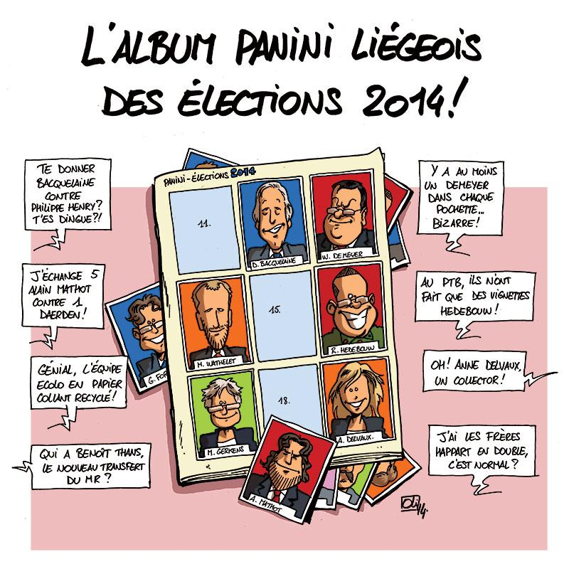 Panini-élections-2014