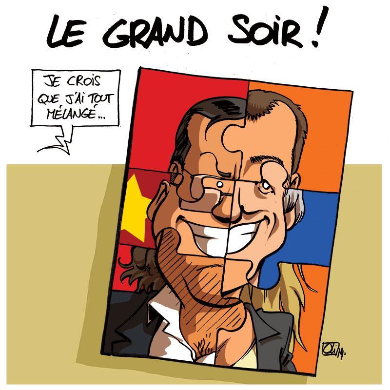 élections-2014