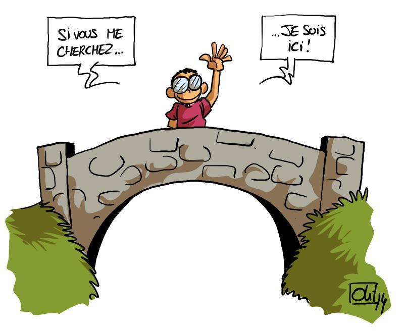 1er-mai-pont
