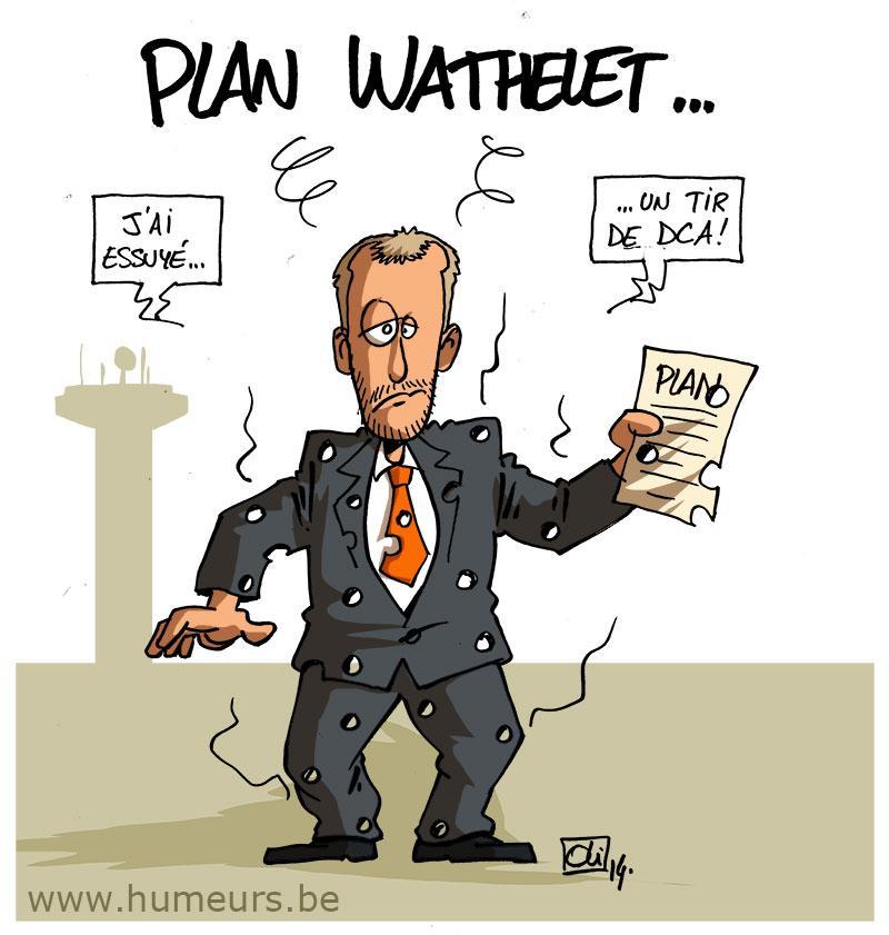 plan-Wathelet