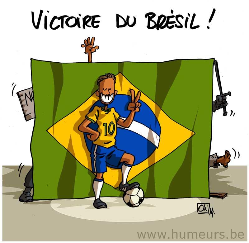 FIFA-World-Cup-2014-Brasil