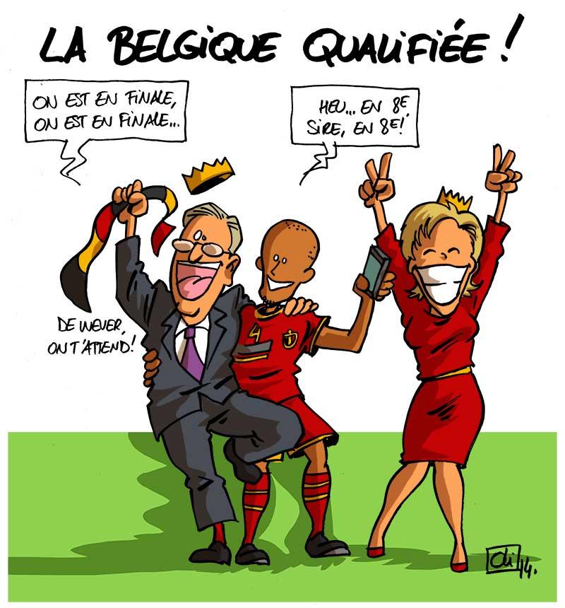 Belgique-Russie-1-0