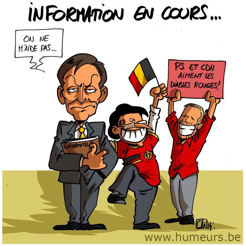 Bart-De-Wever-informateur-PS