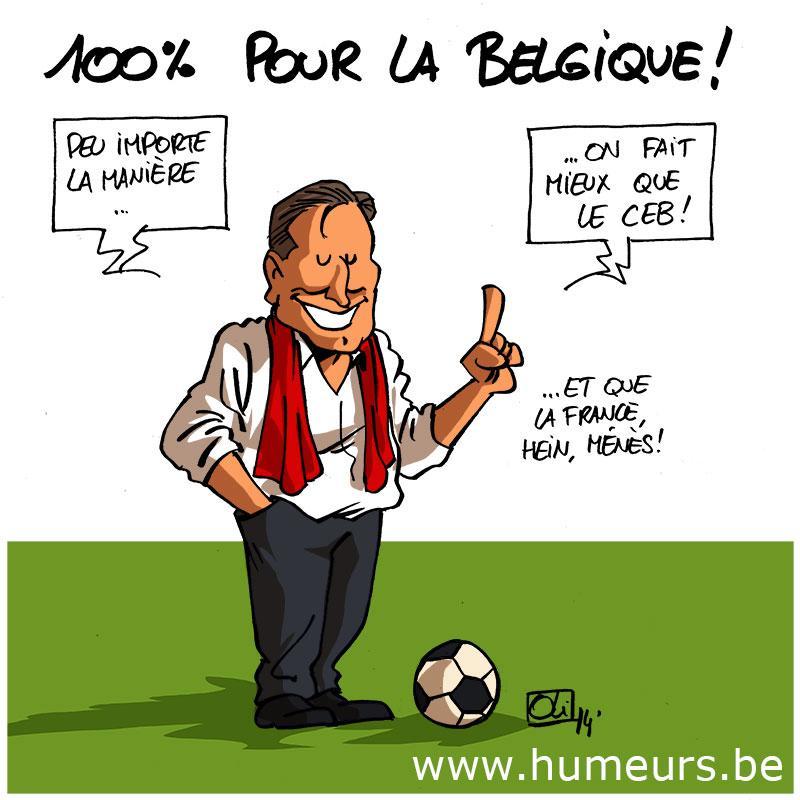Belgium-World-Cup