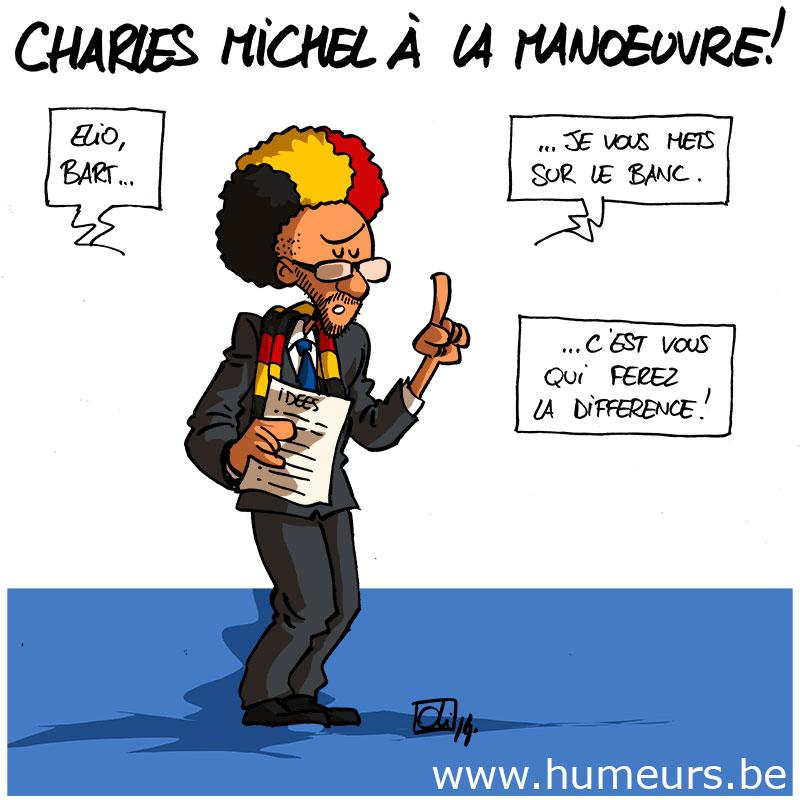 Charles-Michel-MR-Diables-Rouges