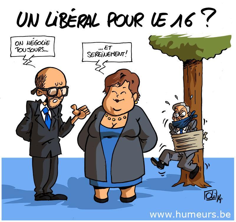 suedoise-negociations-premier-liberal