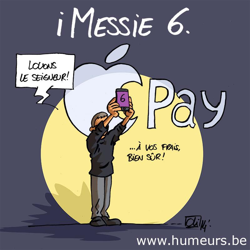 iPhone-6-Plus-Apple-Pay-iWatch