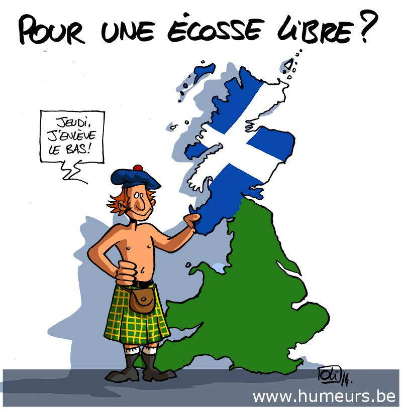 referendum-independance-Ecosse