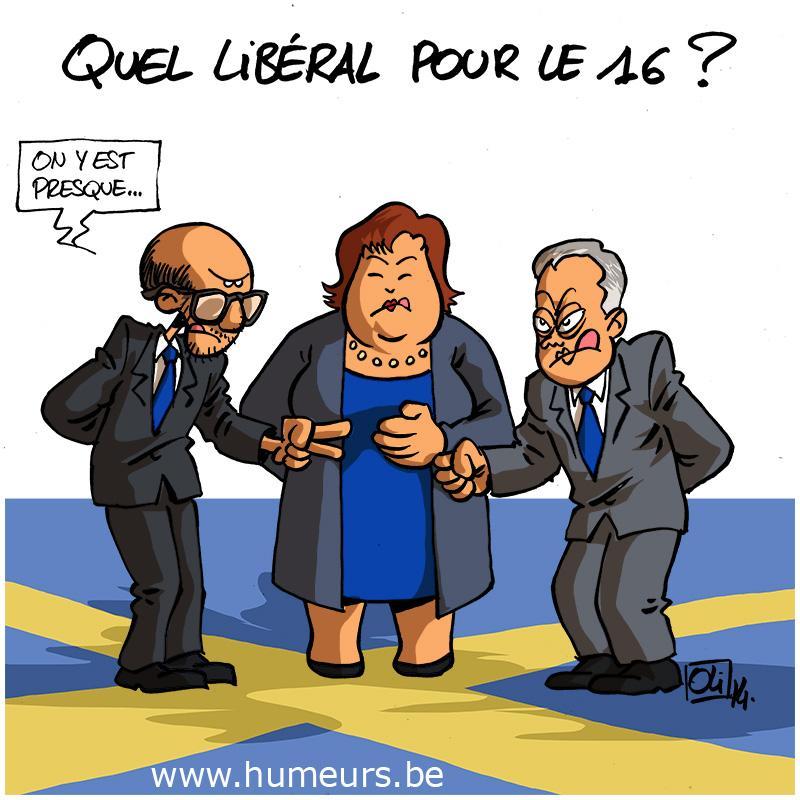 Belgique-premier-ministre-liberal