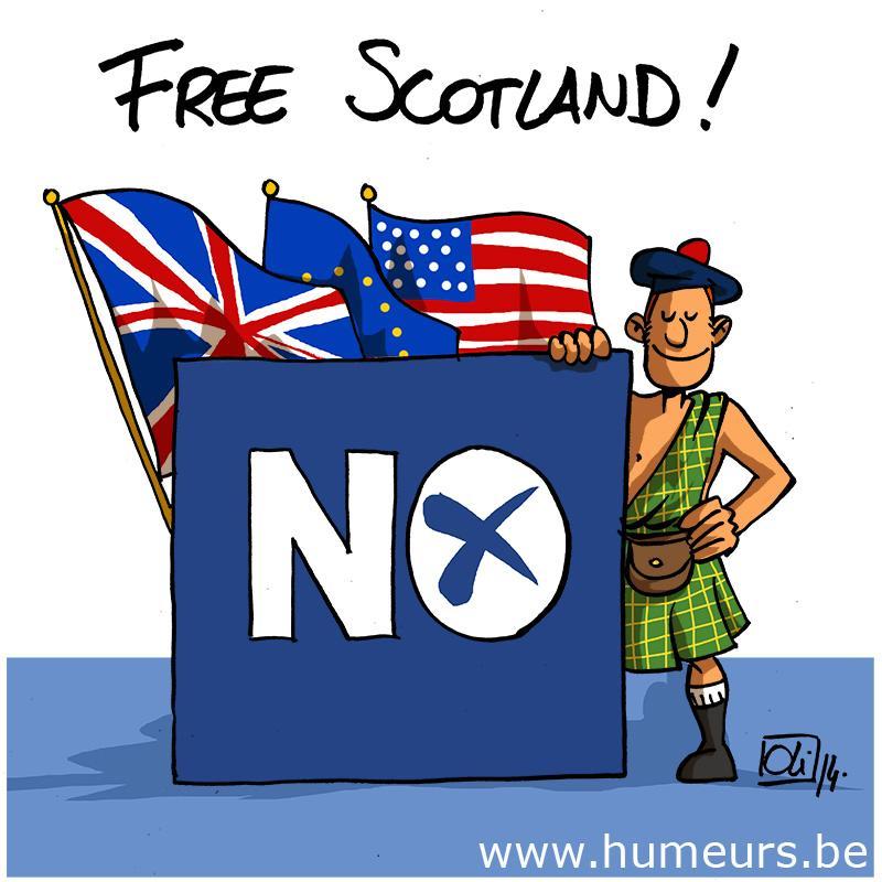 Free-Scotland-No
