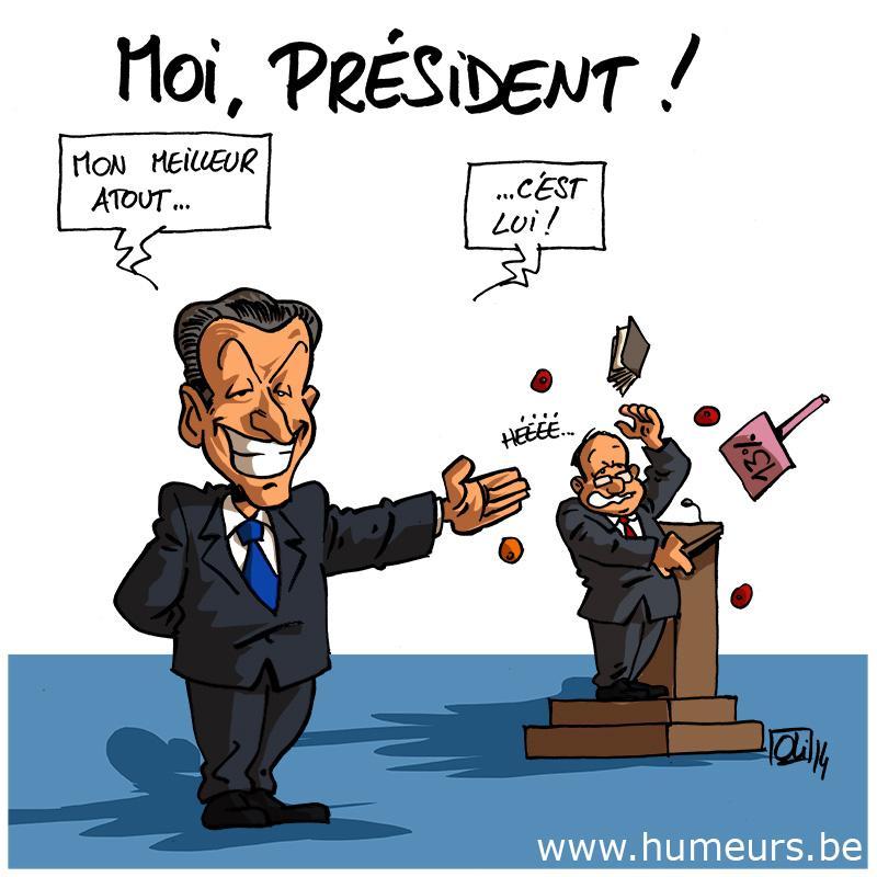 retour-Nicolas-Sarkozy-France-president