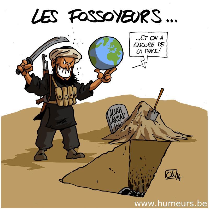 etat-islamique-otages-decapites