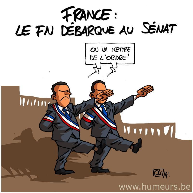 France-FN-entre-Senat