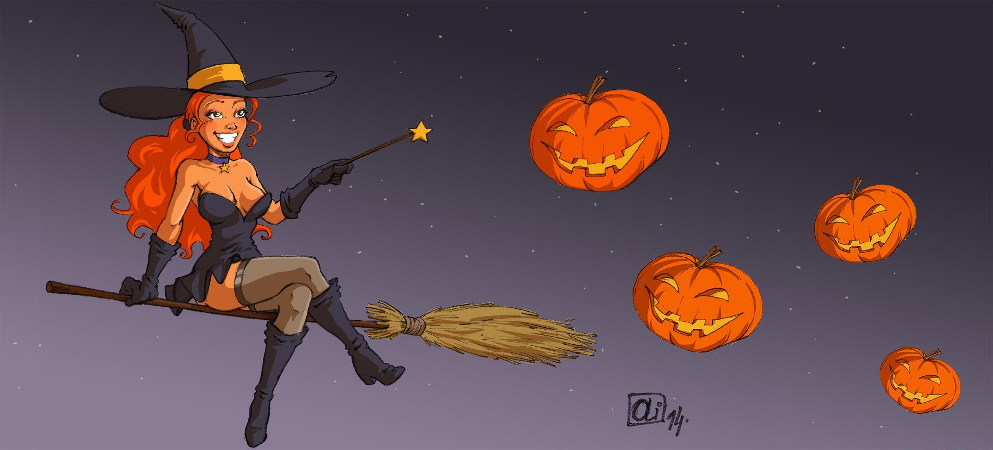 Oli-Halloween-2014-10