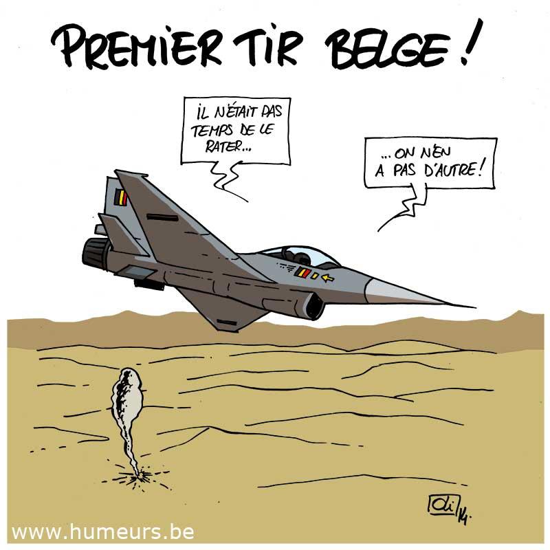 F16-premier-tir-ISIS