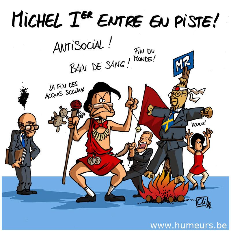 gouvernement-charles-michel-ier