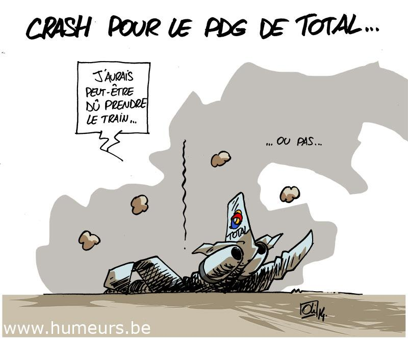 crash-Christophe-de-Margerie-Total