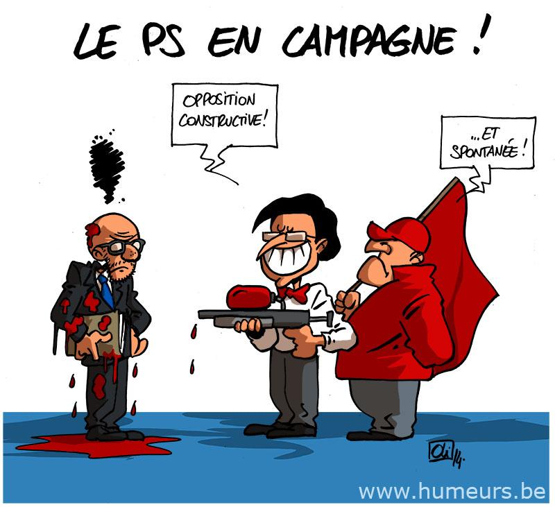 PS-campagne-MR-NVA