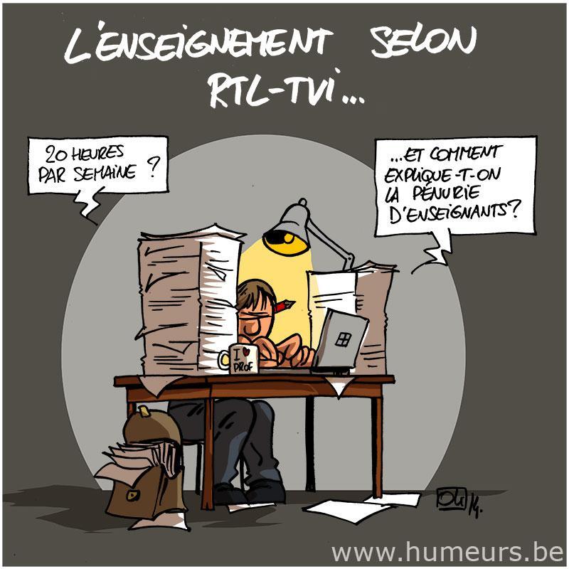 enseignement-RTL-TVI