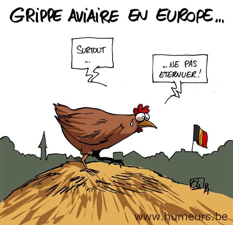 retour-grippe-aviaire-europe