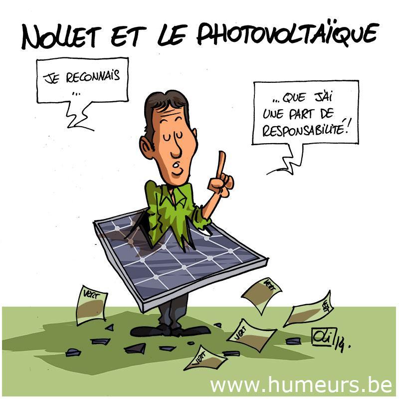 Jean-Marc-Nollet-Ecolo-Photovoltaique