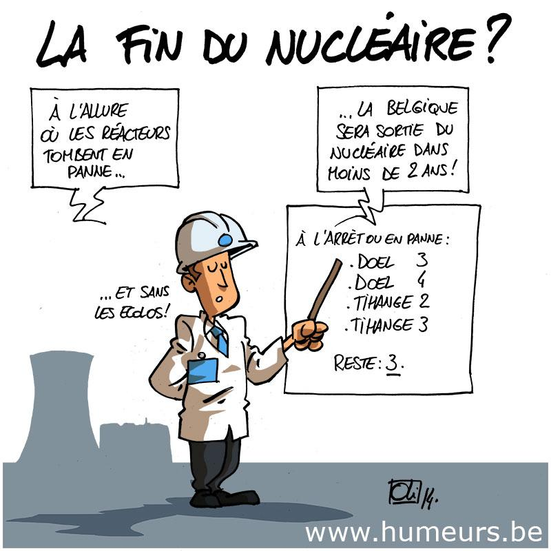 reacteur-nucleaire-tihange-3