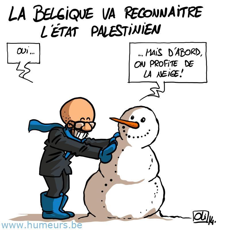 etat-palestinien-neige-belgique