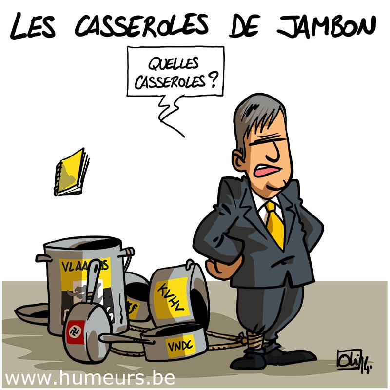 Jan-Jambon-extreme-droite