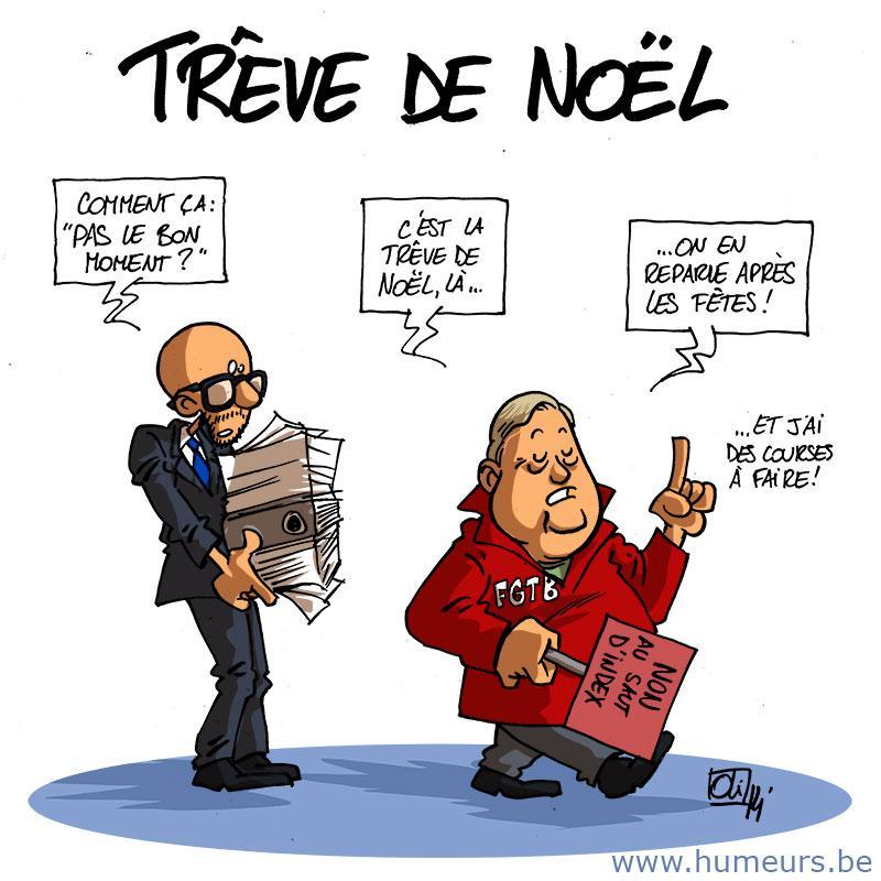 greve-Charles-Michel-Marc-Goblet
