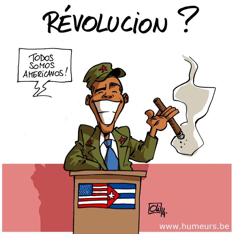 Cuba-USA-Barack-Obama-Raul-Castro