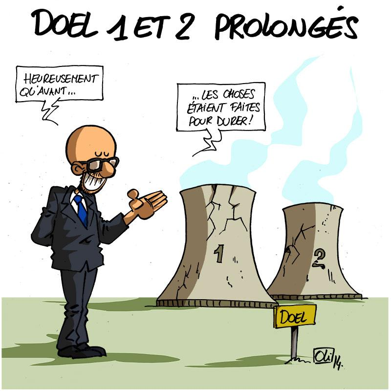 prolongation-Doel-1-Doel-2-nucleaire