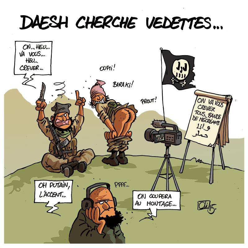 Daesh-verviers-video