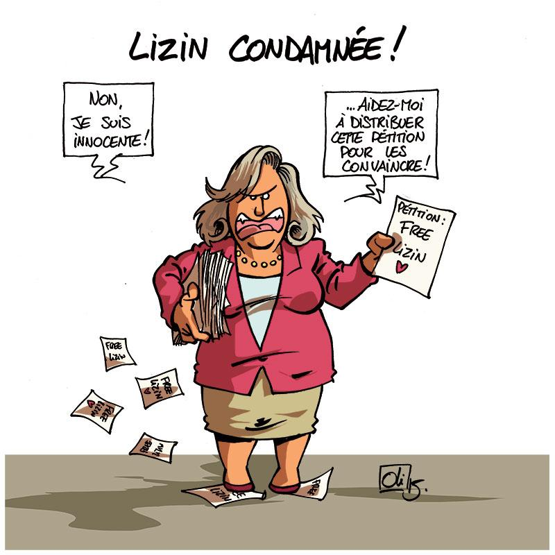 Anne-Marie-Lizin-condamnee