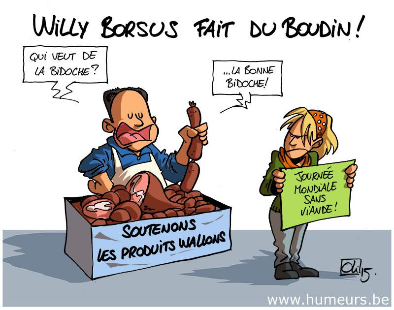 Willy-Borsus-viande