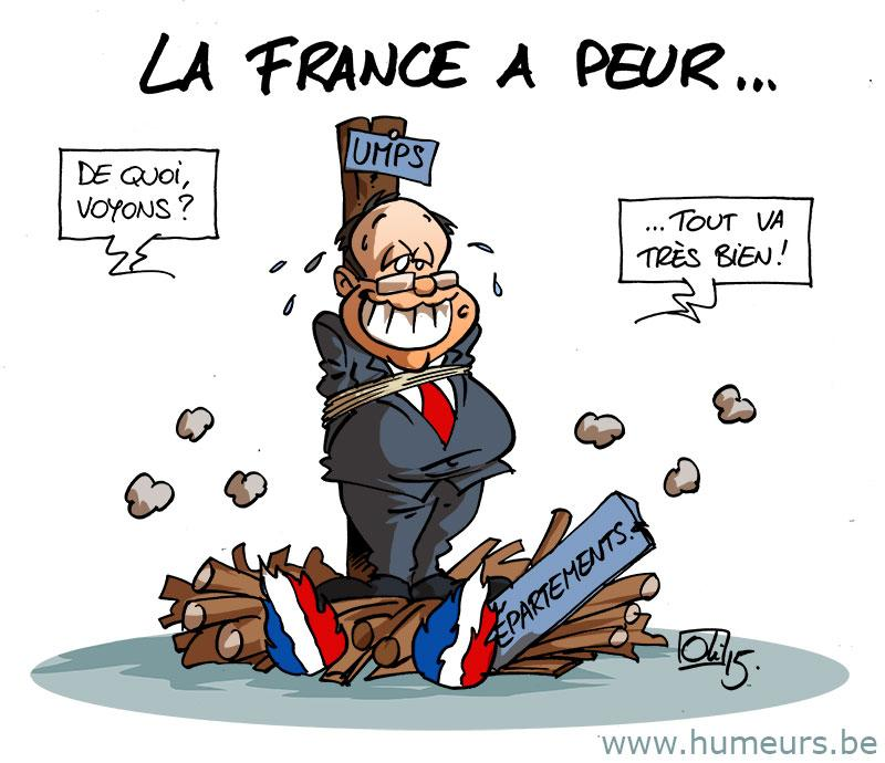 France-Bleu-Marine-Hollande-Le-Pen