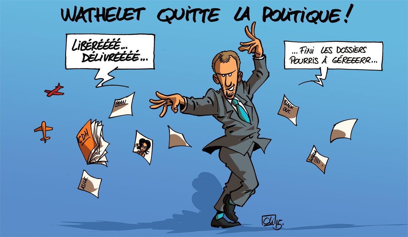 Melchior-Wathelet-quitte-la-politique