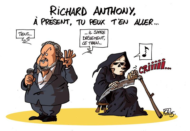 Richard-Anthony-mort