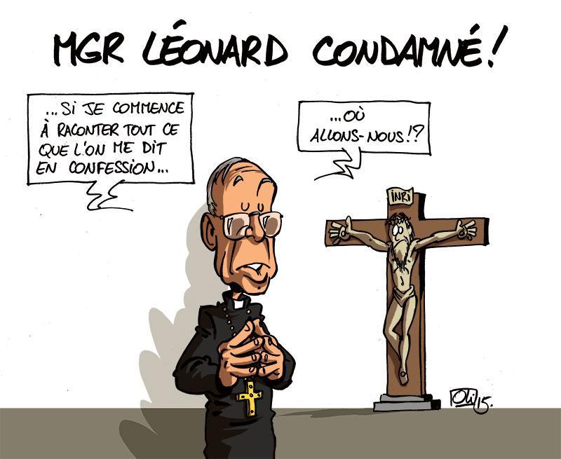 Mgr-Leonard-condamné-justice