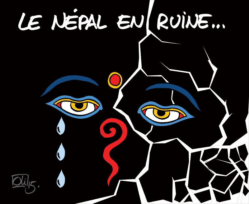 Nepal-tremblement-de-terre-everest