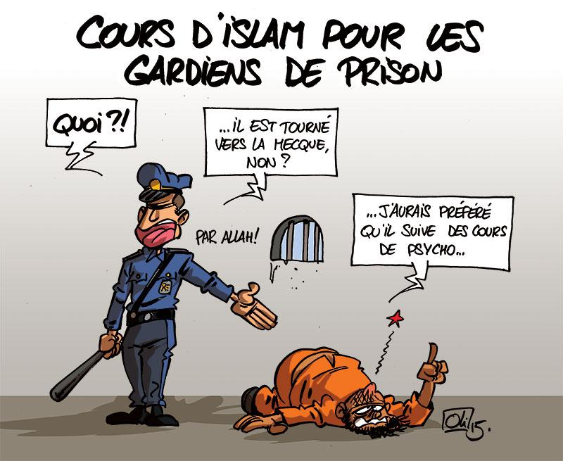 cours-islam-prison-gardiens