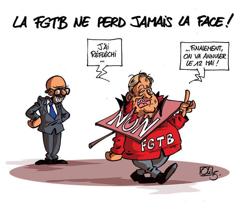 FGTB-Marc-Goblet-greve
